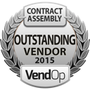 Lake Region Medical Contract Assembly Best Vendor