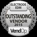 MicroGroup EDM - Electrode Best Vendor