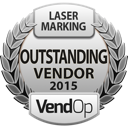 Peridot Corp Laser Marking Best Vendor