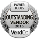 Grizzly Industrial Inc Power Tools Best Vendor