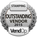 Peridot Corp Stamping Best Vendor
