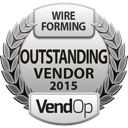 MicroGroup Wire Forming Best Vendor