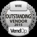 Memry Corporation Wire Best Vendor