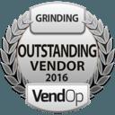 Lake Region Medical Grinding Best Vendor