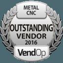 OT Precision, Inc. Metal CNC Machining Best Vendor