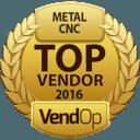 Cal Weld Metal CNC Machining Best Vendor