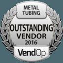 Eagle Stainless Tube Metal Tubing Best Vendor