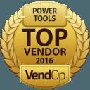 VendOp Power Tools awards