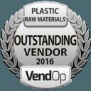 Value Plastics Inc Raw Plastic Materials Best Vendor