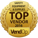 Cintas First Aid & Safety Reviews | West Sacramento CA | VendOp