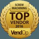 OT Precision, Inc. Screw Machining Best Vendor
