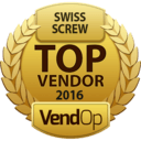 OT Precision, Inc. Swiss Screw Machining Best Vendor