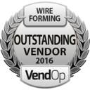 Motion Dynamics Corp Wire Forming Services Best Vendor