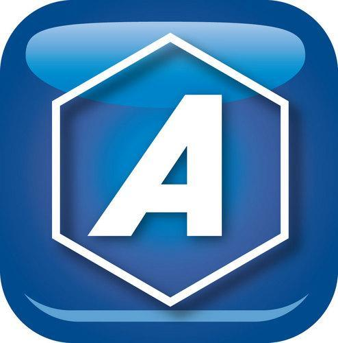 Alfa Aesar Co Reviews - Industrial Inorganic Chemicals, Nec