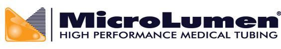 MicroLumen, Inc. logo