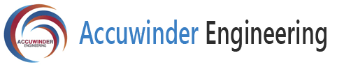 Accuwinder Engineering logo