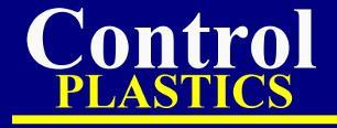 Control Plastics Inc logo