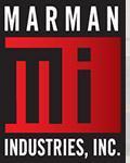 Marman Industries logo