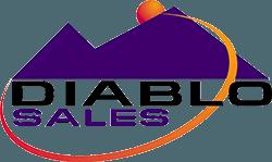 Diablo Sales & Marketing logo
