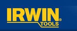 Irwin Inc logo