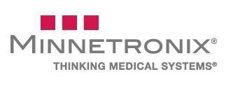 Minnetronix Inc logo