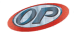 Oakdale Precision Inc logo