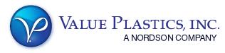 Value Plastics Inc logo
