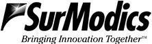 SurModics Inc.