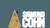 Sigmund Cohn Corp logo