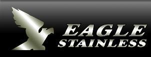 Eagle Stainless Tube logo