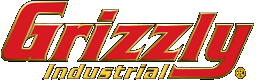 Grizzly Industrial Inc