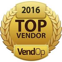 Help 3D Systems Quickparts Make The 2016 Best Vendor List